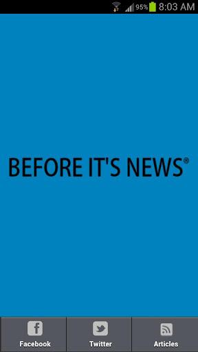 伊卡島電子賀卡 - 華人世界最大賀卡網站 全新體驗即將出現 www.Sonet.com.tw