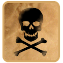Pirate This! logo