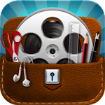Video Edit + (Movie Maker) 3.0.3 Apk