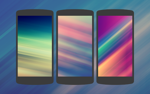 Wolz - Wallpaper Pack- screenshot thumbnail