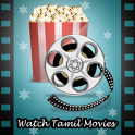 Watch Tamil Movies icon