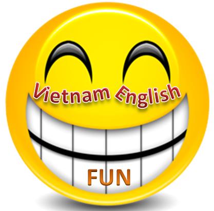 Truyện Cười Tiếng Anh