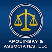 My Injury Lawyer