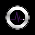F1 Pulse official app logo