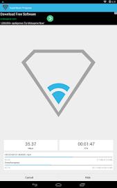 SuperBeam | WiFi Direct Share Screenshot 15