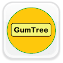 GumTree UK Online 2013