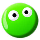 Jelly Pop icon