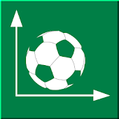 Precise Stats for Soccer