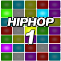 HipHop Dj Drum Pads 1 icon