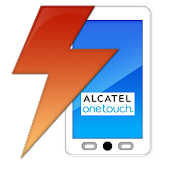 Plugin:Alcatel One Touch v14