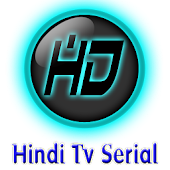 HD Indian TV Serials