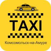 TaxiKMS