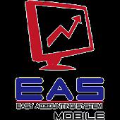 EAS Mobile