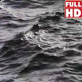 Ocean Waves Live Wallpaper 66