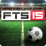 First Touch Soccer 2015 v2.09