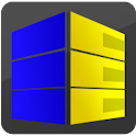 ChitBox icon