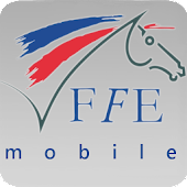 FFE forum mobile