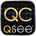 Q See QC View HD tools apps