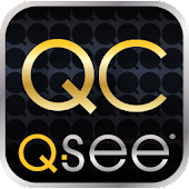 Q-See QC View HD