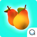 Learn to Read: Pair or Pear icon