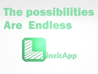 LineitApp- screenshot thumbnail