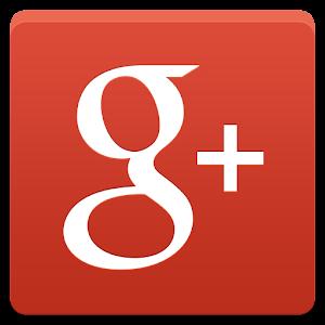 Notre Google+