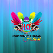 Houston Caribbean Festival
