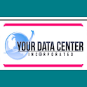 Your Data Center Incorporated icon