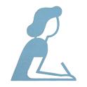 Ontwerpwerk - Logo