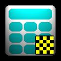 ResolutionCalculator byNSDev