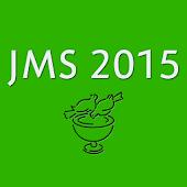 JMS 2015