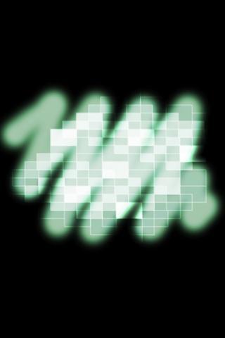 Remove blur on pics