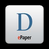 Free Warwick Daily News APK for Windows 8