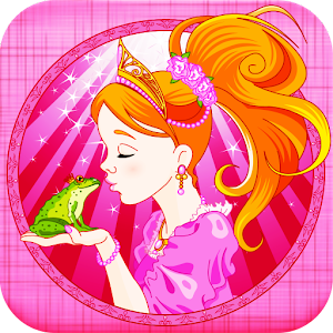 Princess Differences for PC and MAC