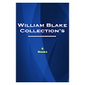 William Blake Collection logo