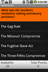 Abolitionism: Shmoop Guide