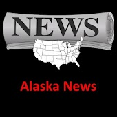 Alaska News