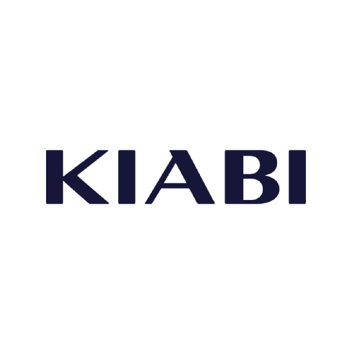 KIABI la mo.. file APK for Gaming PC/PS3/PS4 Smart TV