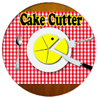 Cake Cutter icon