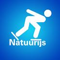 Natuurijs logo