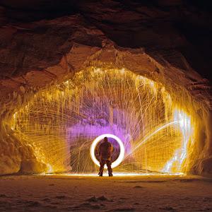 ice caves 1-24 159.jpg