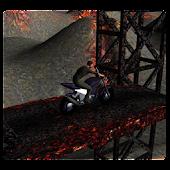 3D Motorcycle Trial Racing HD APK for Blackberry