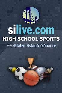SILive.com High School Sports- screenshot thumbnail