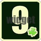 GoWidget Theme - Forest Light icon