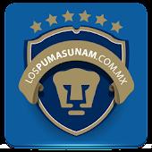 Los Pumas UNAM