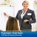 Namen Merken logo