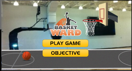 Basket Ward