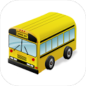 全国バス乗り換え案内・路線図 icon