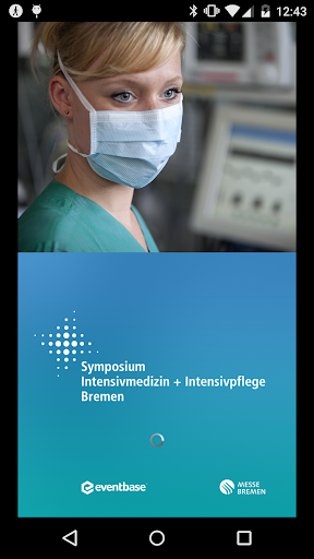 Symposium Intensivmedizin 2015