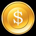 Hong Kong FX Rates icon